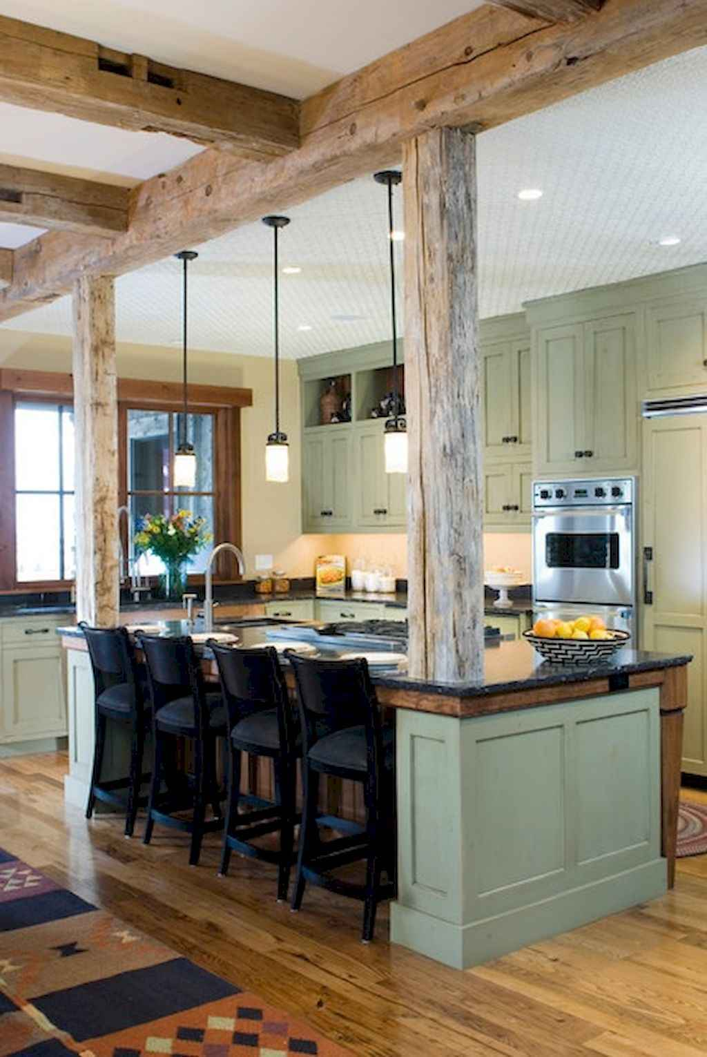 60 eclectic kitchen ideas that charge up your remodel 54 for Kitchen ideas eclectic