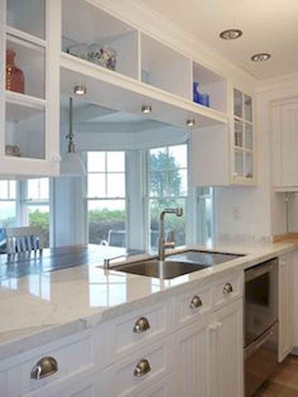 Beautiful Small Kitchen Remodel 4