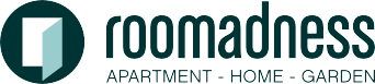 Roomadness.com