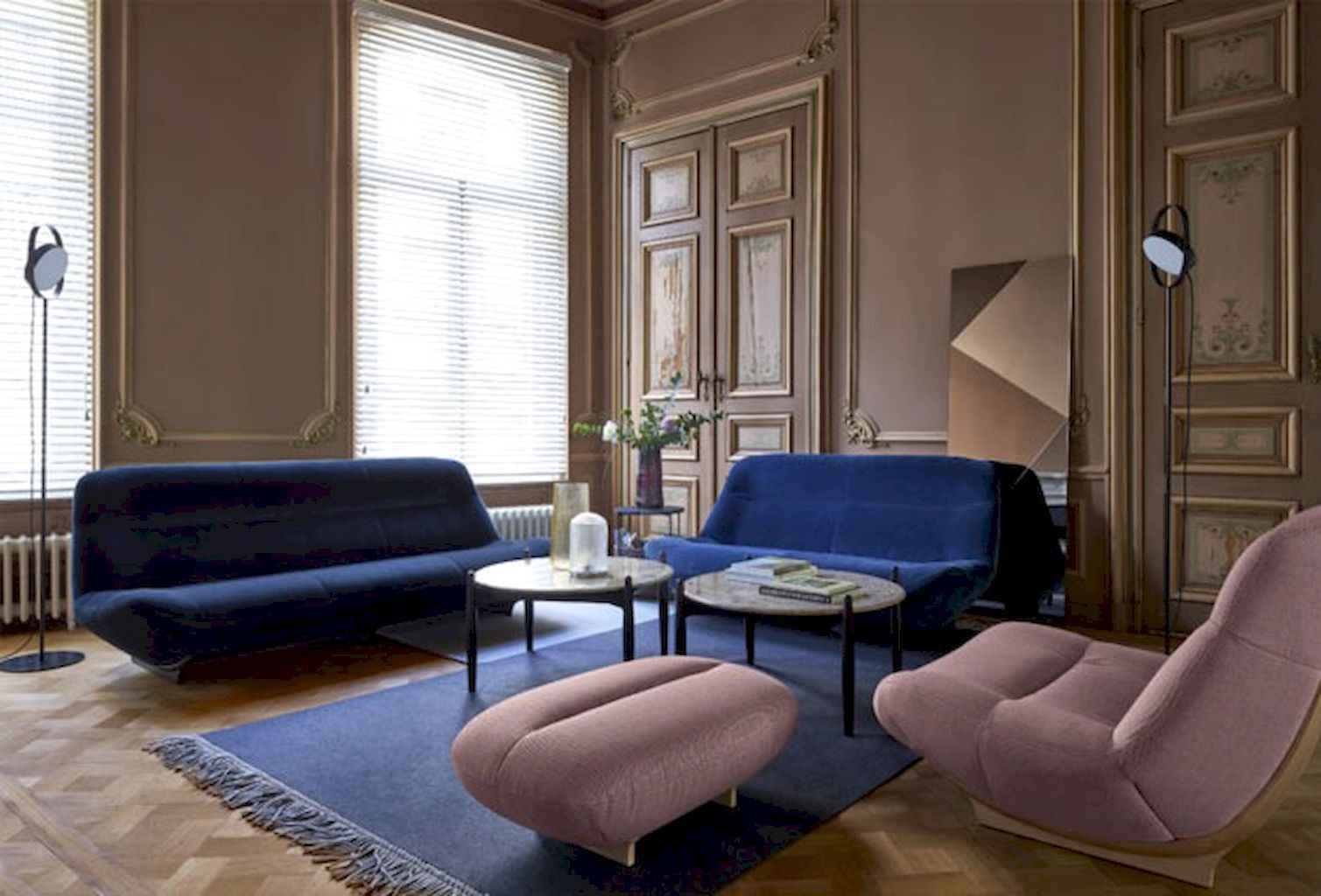50 living room designs and ideas trends 2018 25 for 50s living room ideas