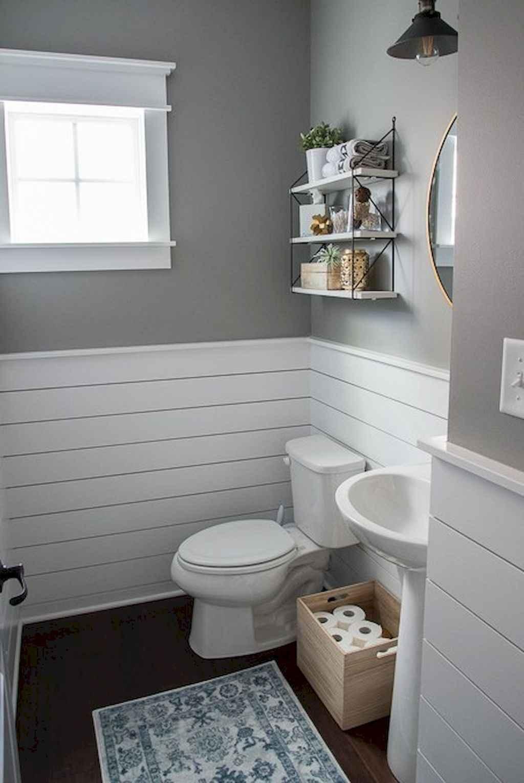 60 inspiring bathroom remodel ideas (21)