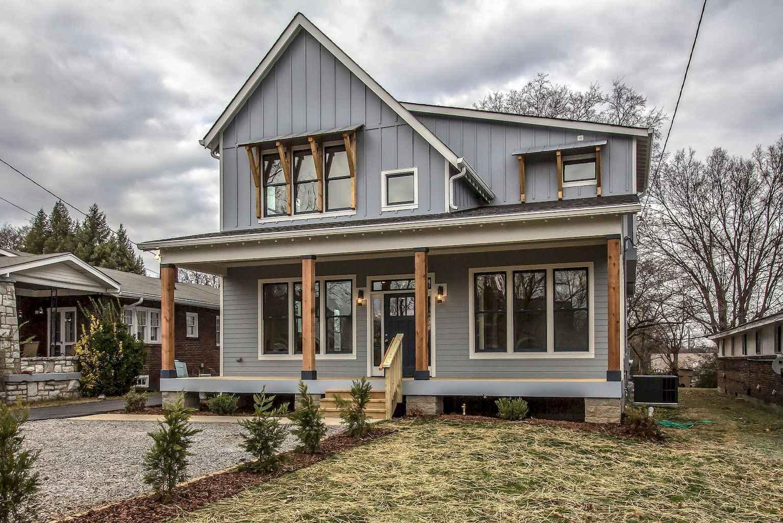 70 stunning farmhouse exterior design ideas 61 for 70s exterior remodel
