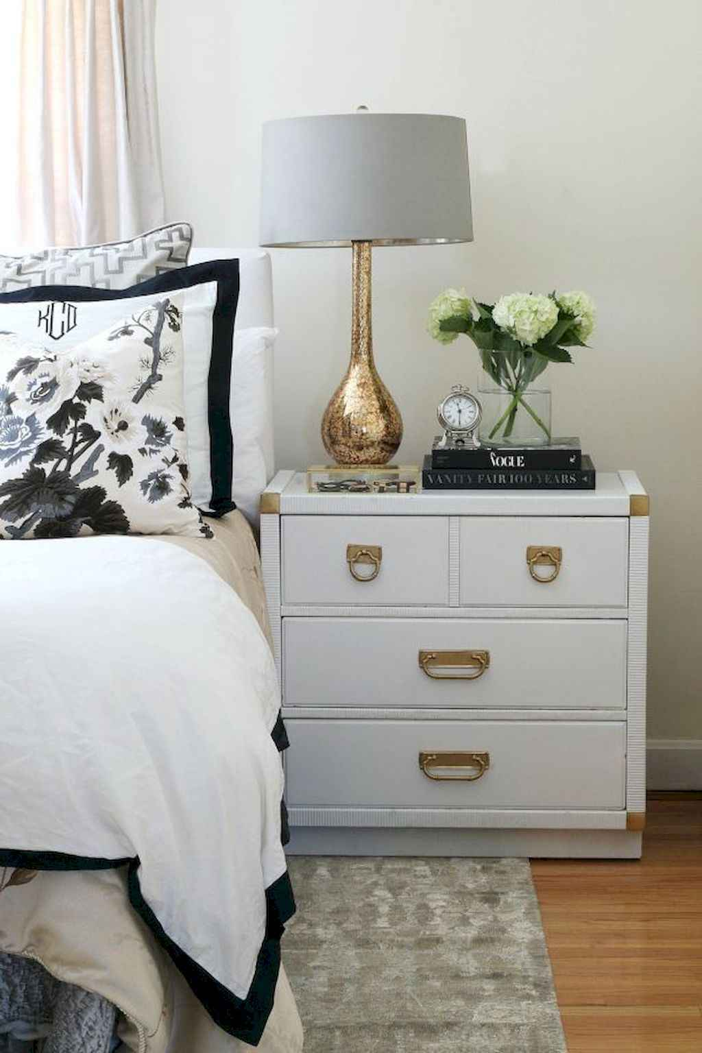 80 Apartment Decorating Ideas For Couples 27
