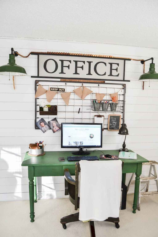 Terrific 40 Easy Diy Farmhouse Desk Decor Ideas On A Budget Download Free Architecture Designs Scobabritishbridgeorg