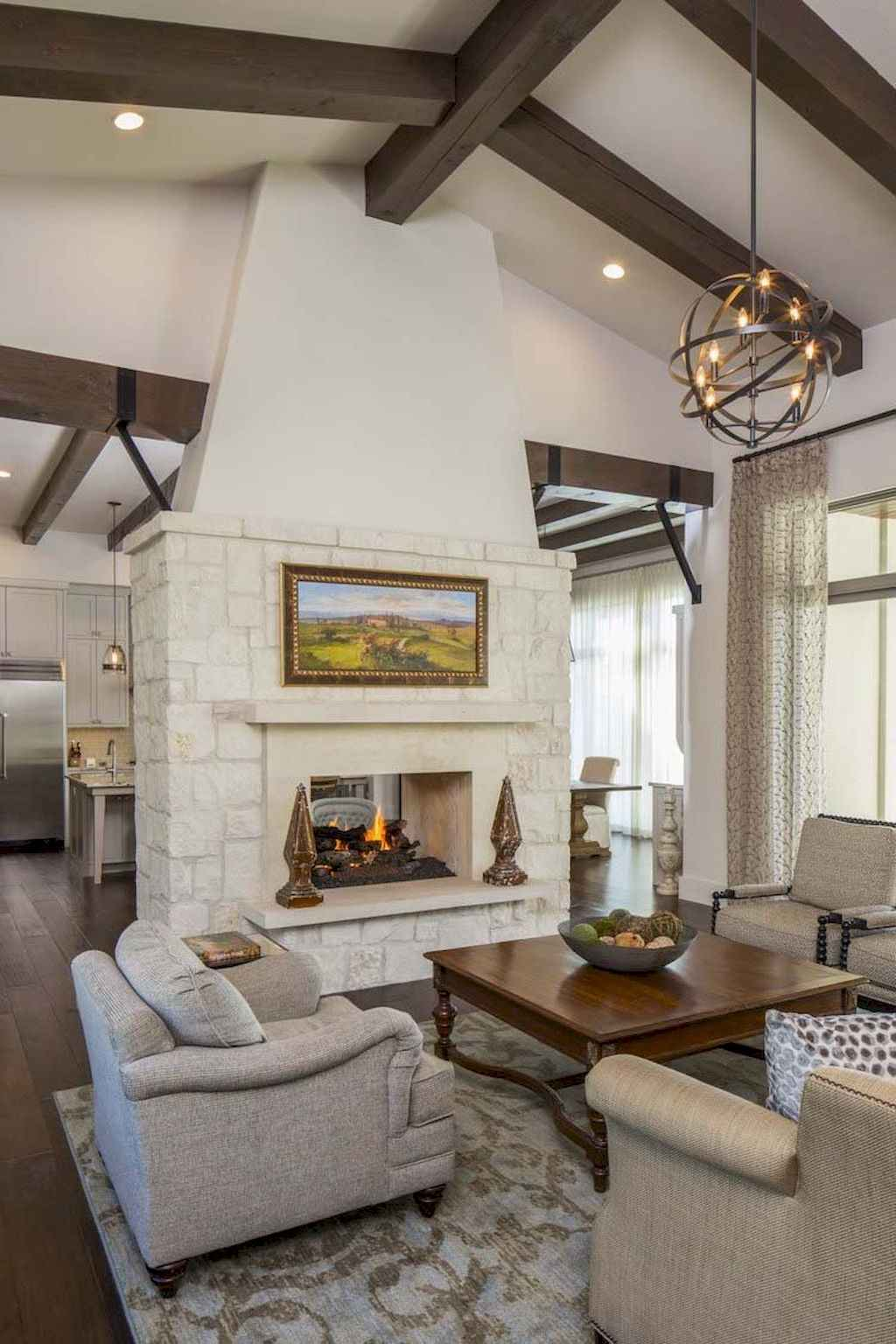 Published November 25 2017 At 1024 X 1536 In 80 Incridible Rustic Farmhouse Fireplace Ideas Makeover