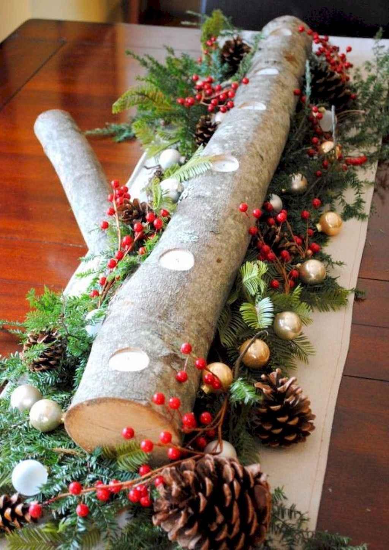 ... 1024 × 1449 in 30 Cheap DIY Dollar Store Christmas Decor Ideas