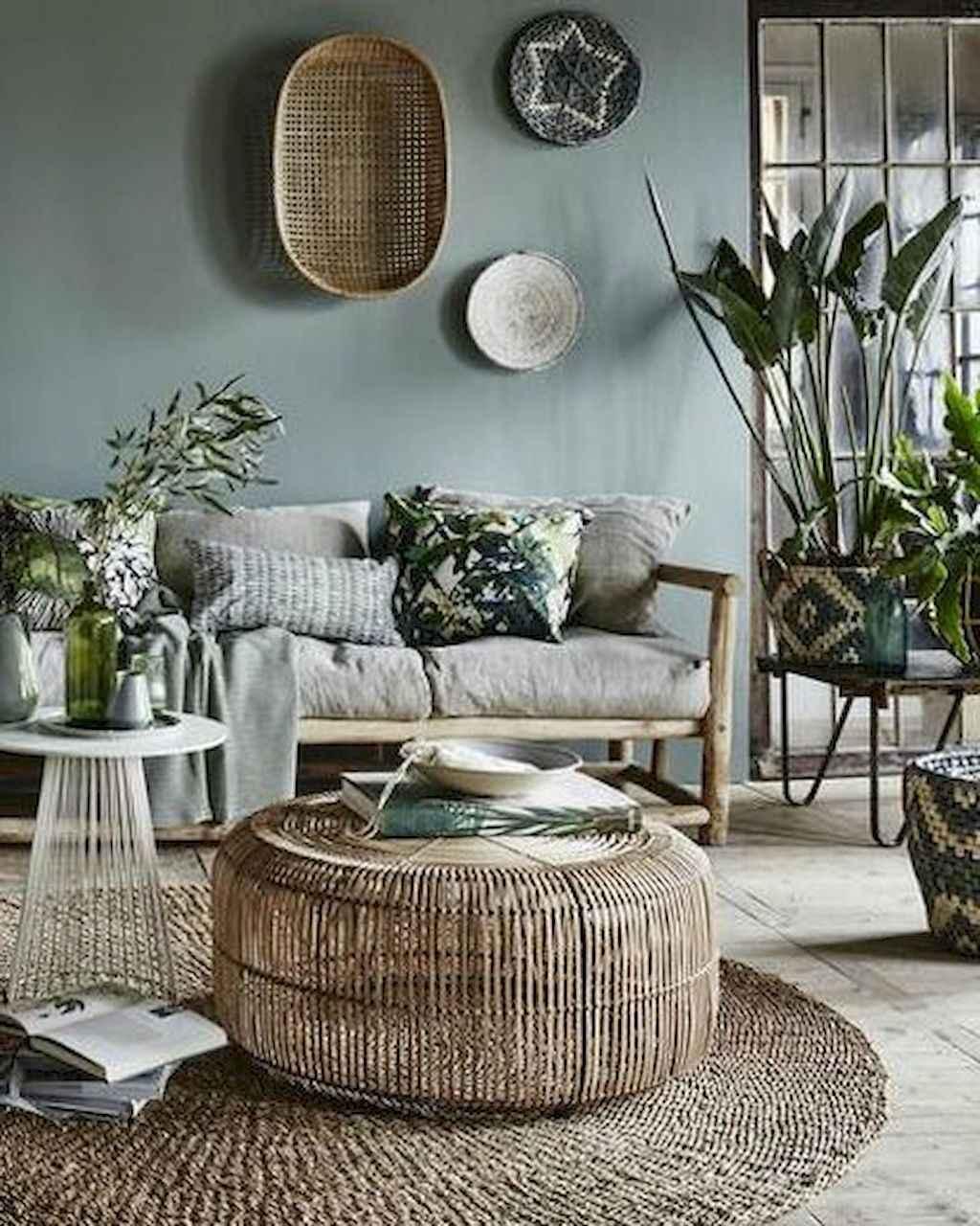 published december 28 2017 at 1024 1280 in 50 elegant rustic apartment living room decor ideas