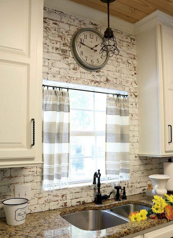 1024 1408 in 60 fancy farmhouse kitchen backsplash - Farmhouse Kitchen Backsplash