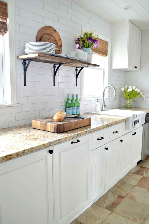 1024 1540 in 60 fancy farmhouse kitchen backsplash - Farmhouse Kitchen Backsplash
