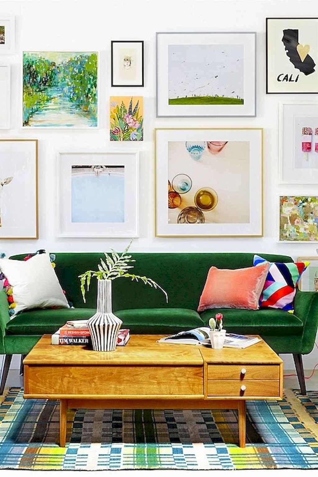 80 pretty modern apartment living room decor ideas (70)