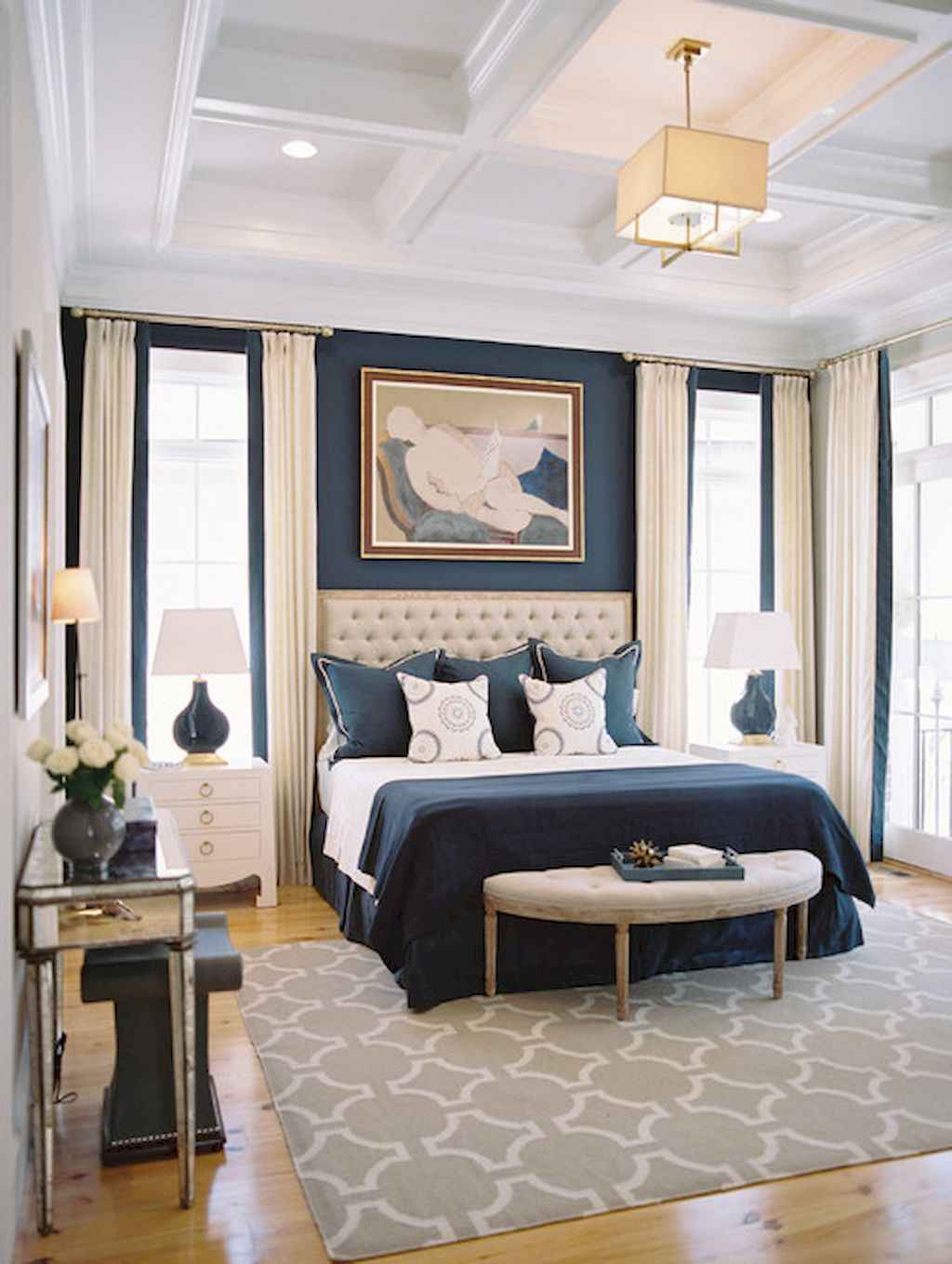 Beautiful Relaxing Master Bedroom Decorating Ideas Images Decorating Interior Design