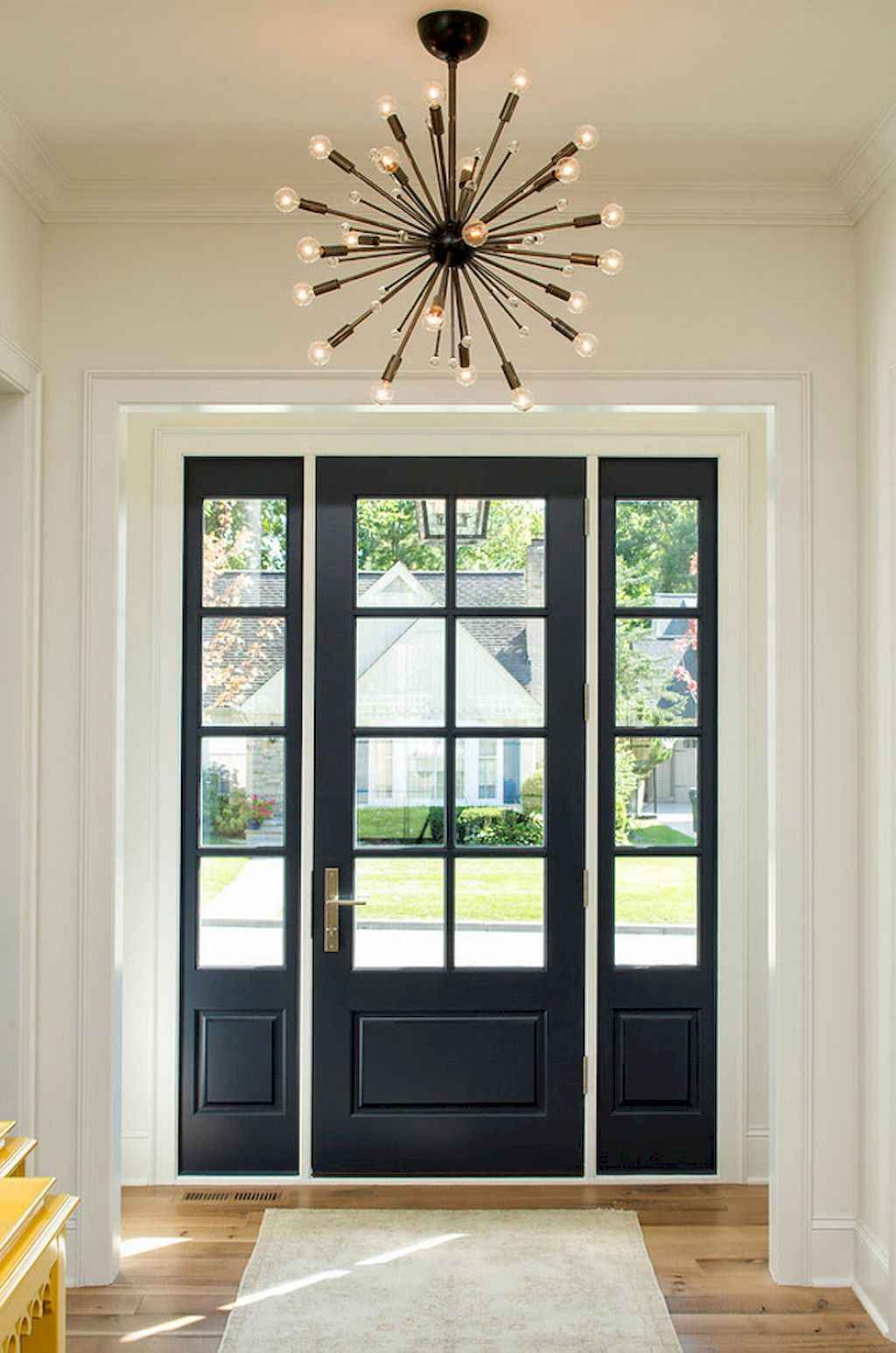 1024 1546 In 90 Awesome Front Door