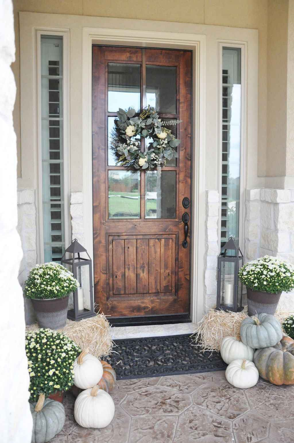 1024 1541 In 90 Awesome Front Door