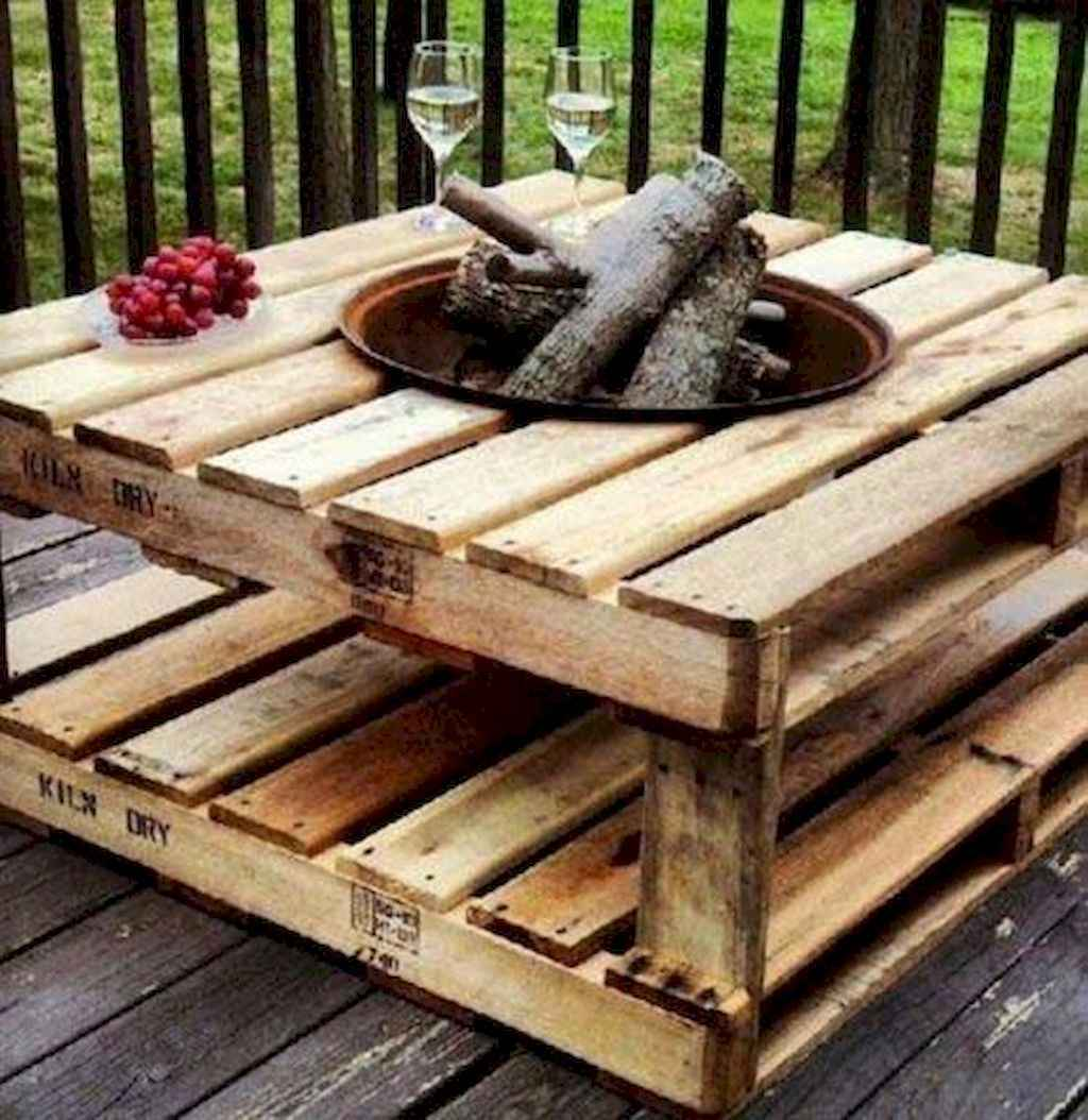 40 Easy Diy Wood Projects Ideas For Beginner 29 Roomadness Com