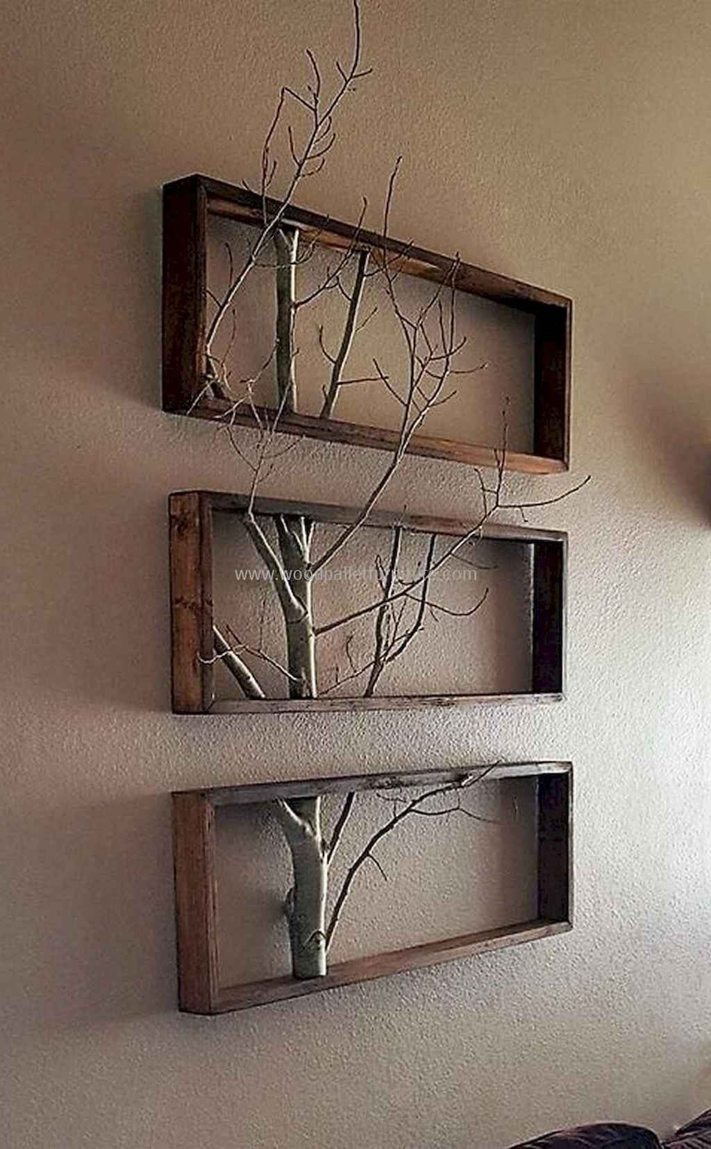 40 Easy Diy Wood Projects Ideas For Beginner 4 Roomadness Com