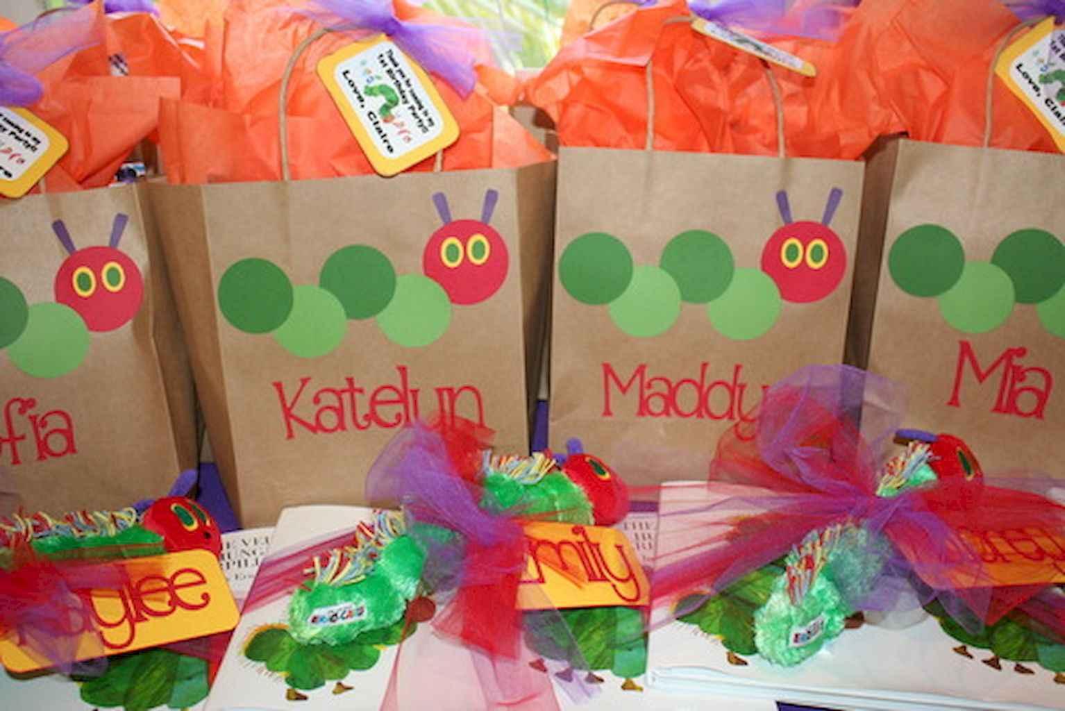 60 Cool Diy Birthday Goodie Bag Ideas 11
