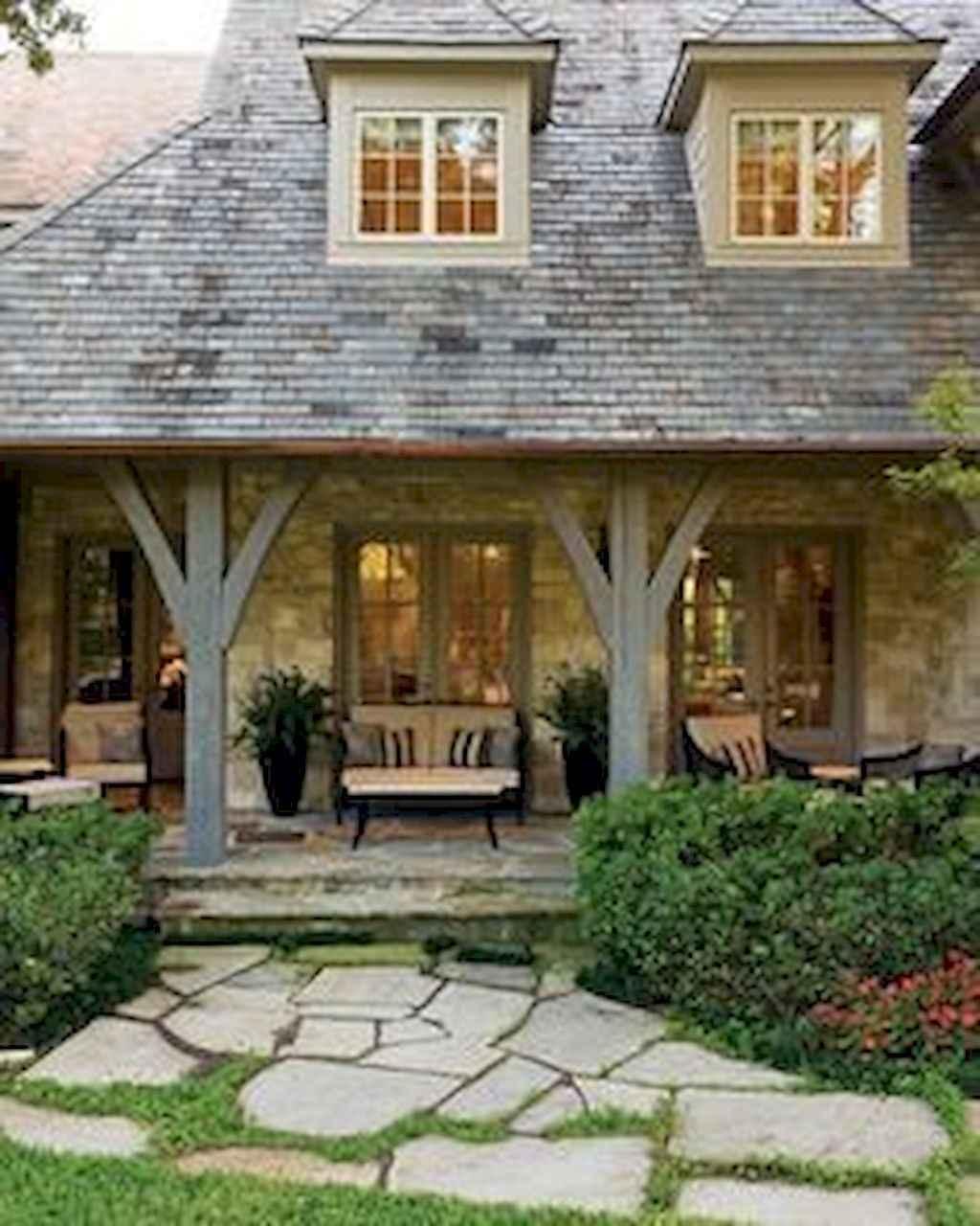 1024 X 1280 In 65 Stunning Farmhouse Porch Railing