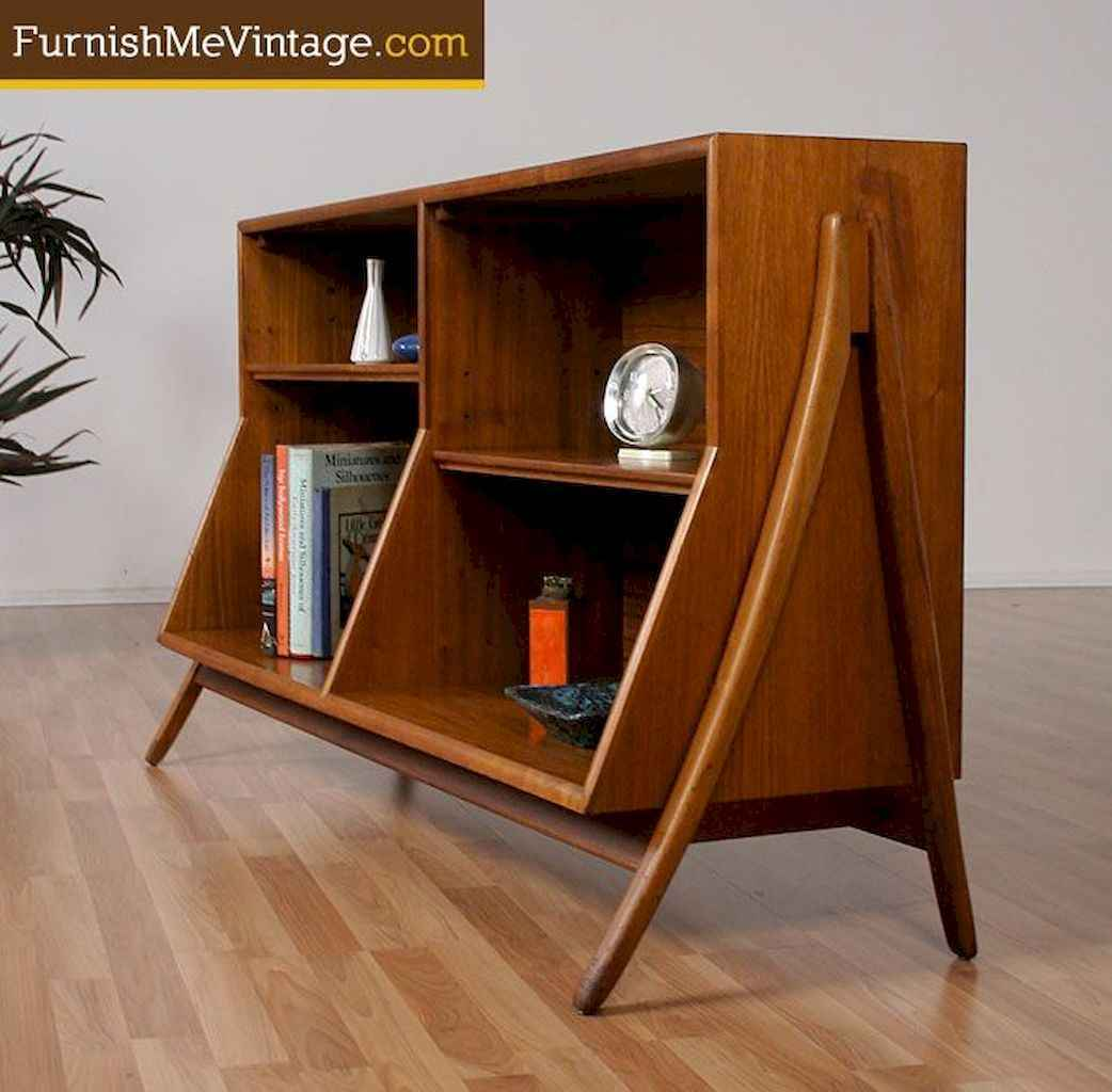 80 awesome mid century modern design ideas 33 for 80s furniture design