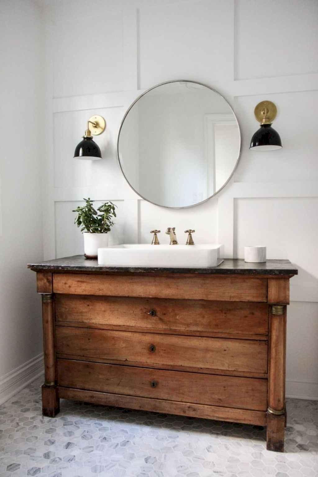 1024 x 1536 in 90 best lamp for farmhouse bathroom lighting ideas