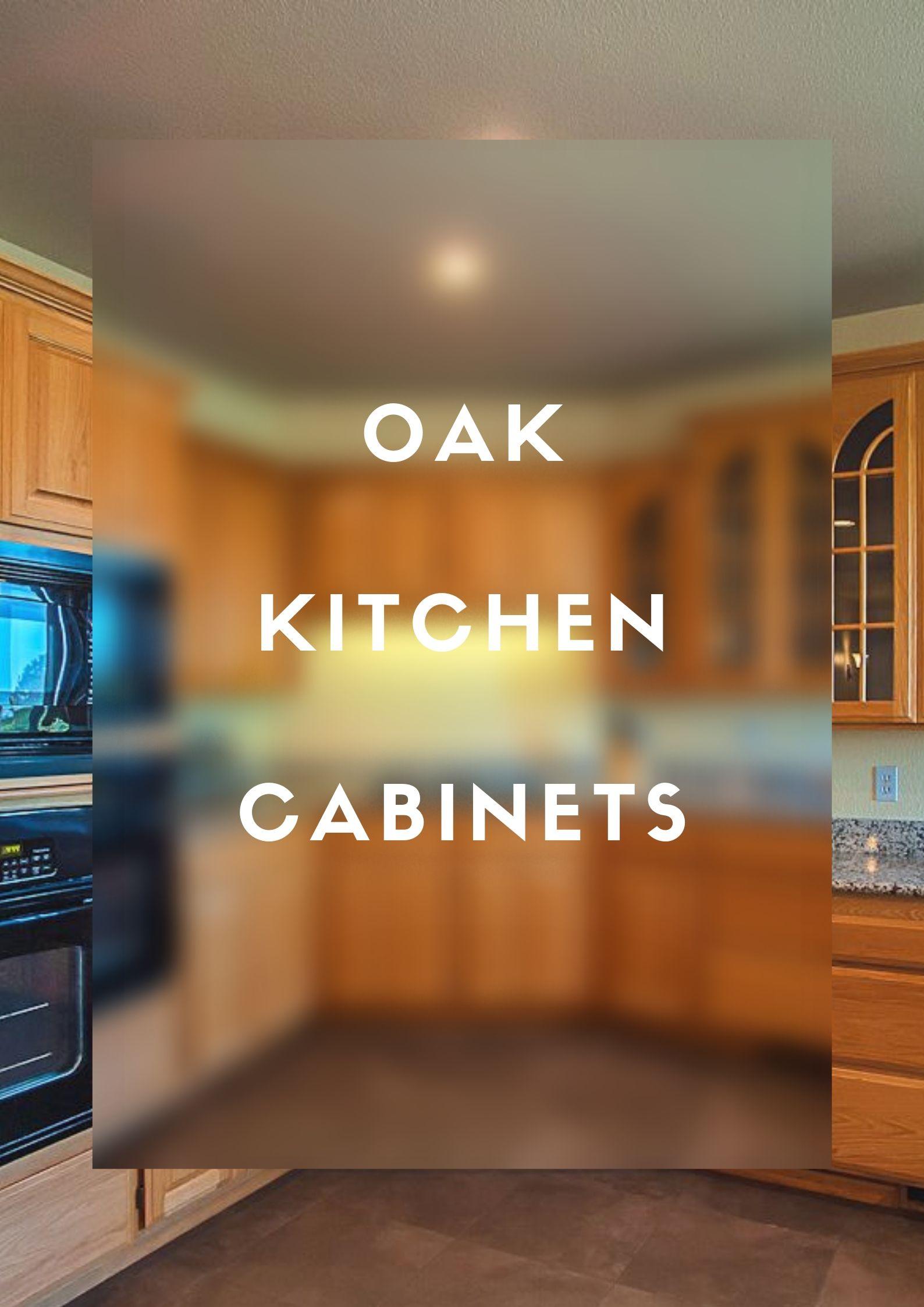 Modern apartment kitchen (2)