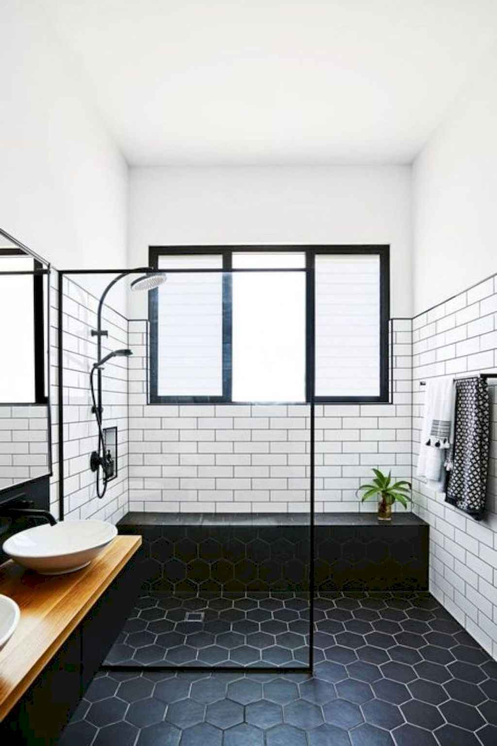 111 awesome small bathroom remodel ideas on a budget (9 ...