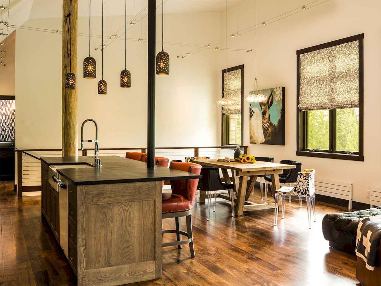 40 rustic italian decor ideas for farmhouse style design for Italian style design