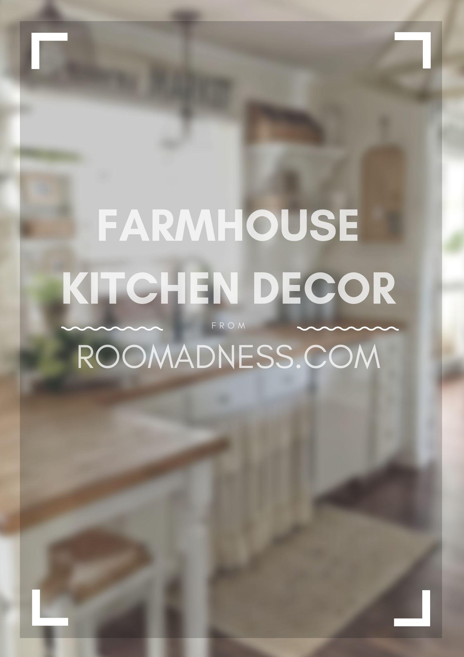 Modern apartment kitchen (1)