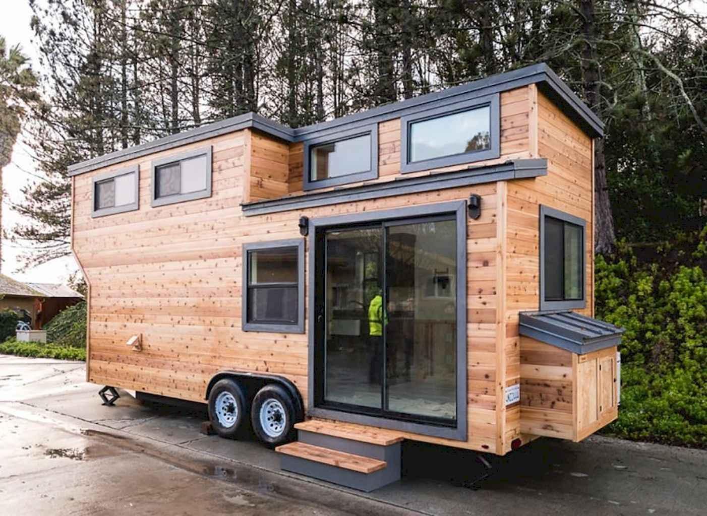 espacios pequeños para un gran hogar