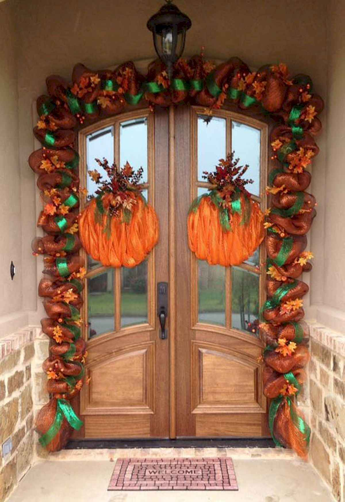 35 easy thanksgiving decor ideas on a budget (27)