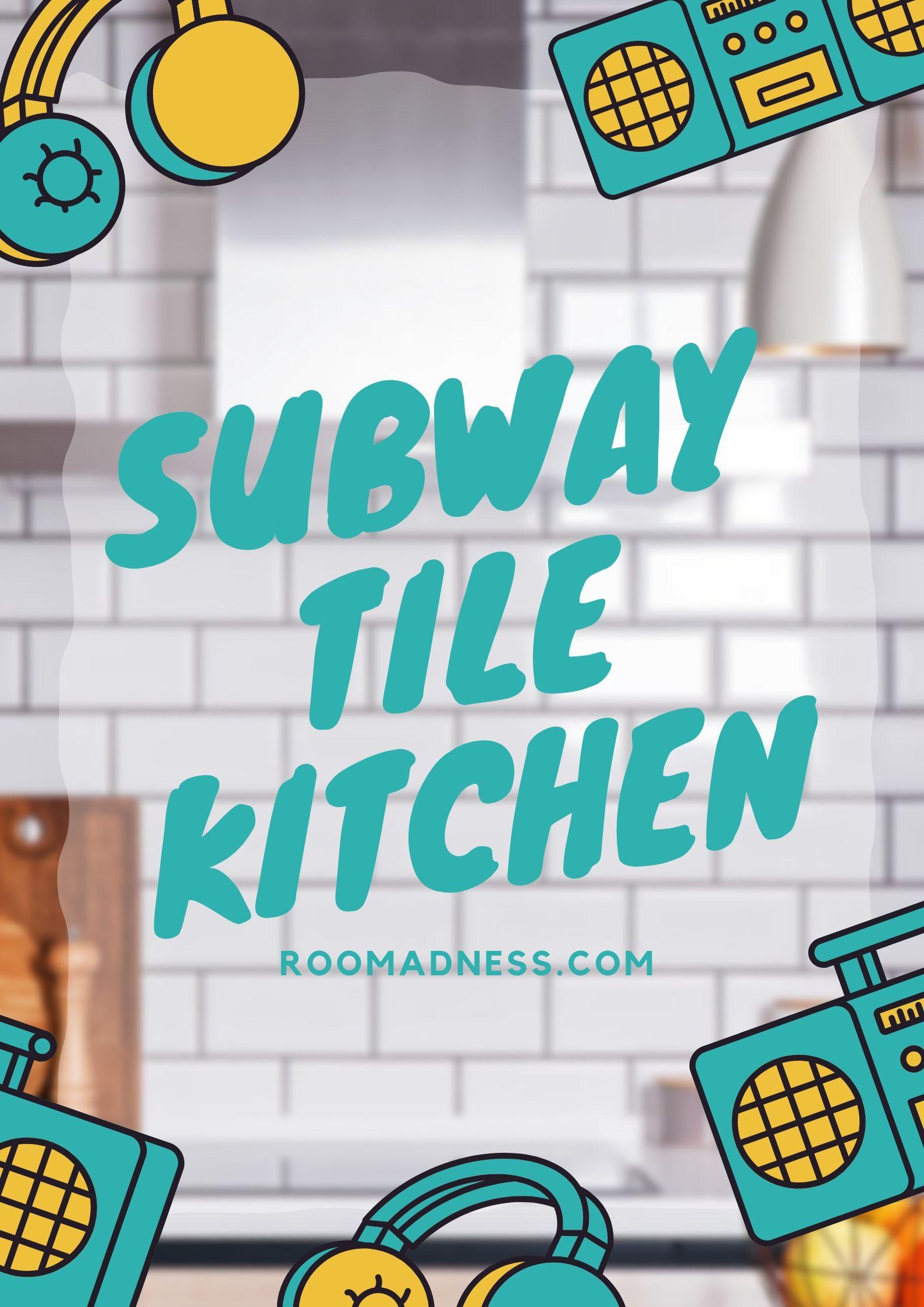 Farmhouse kitchen cabinets (2)